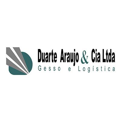 Duarte Araujo